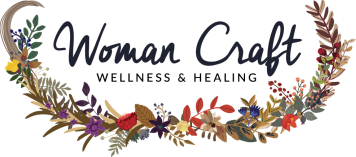 Woman Craft Austin
